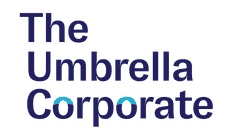 The Umbrella Corporate
